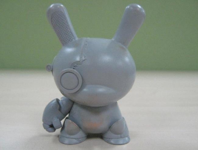 2tone-chuckboy-sculpt-1 (1)