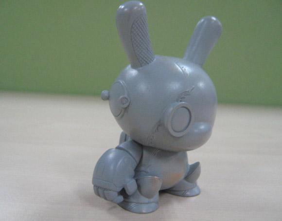 2tone-chuckboy-sculpt-1.5