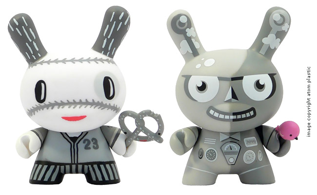 2tone-dunny-series-3