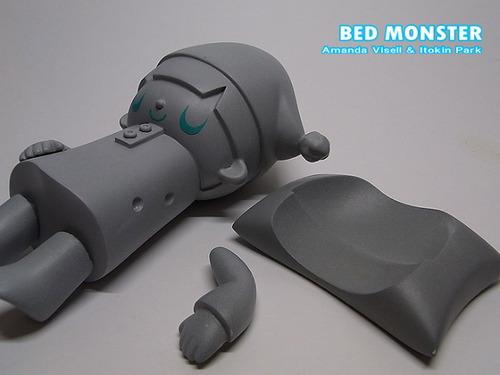 Amanda-Visell-x-Itokin-Park-Bed-Monster-2
