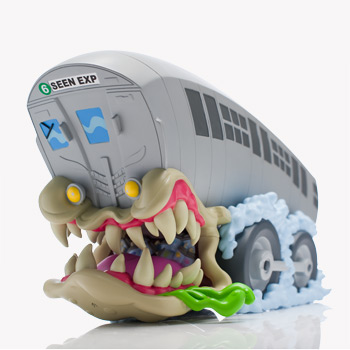 kidrobot-seen-train-2