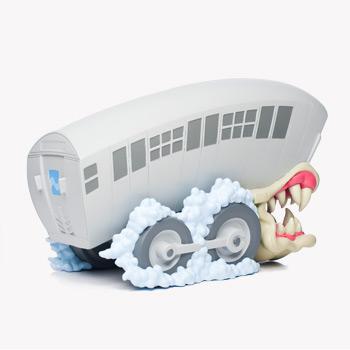 kidrobot-seen-train-3