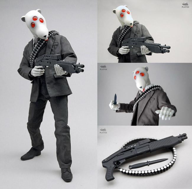 playge-rat-original