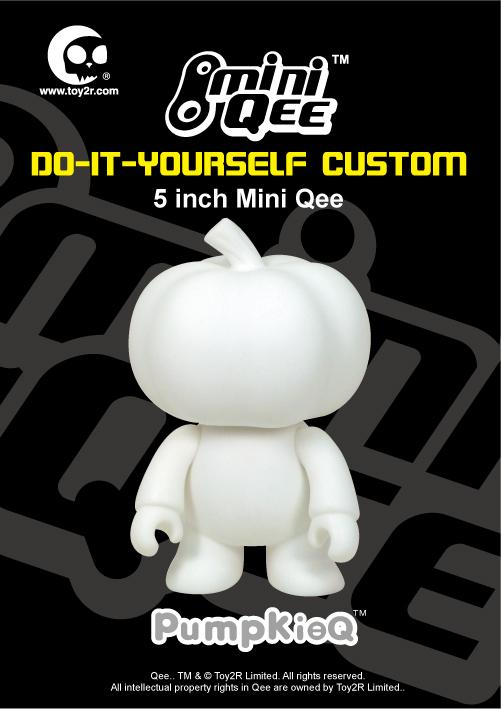 toy2r-MiniQee-PumpkieQ-02