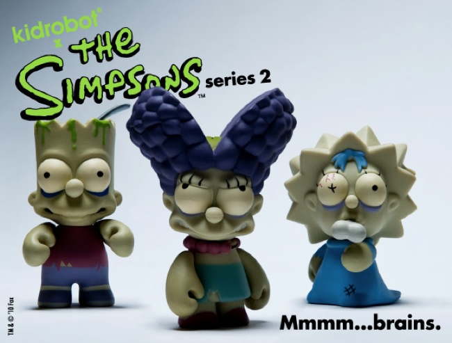 Simpsons1 (1)
