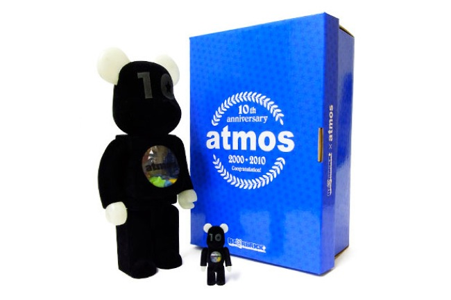 atmos-x-medicom-toy-bearbrick-10th-anniversary-0
