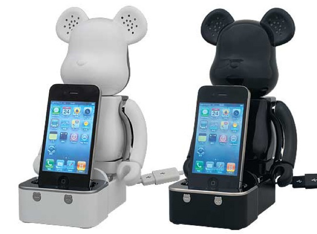 ipod-iphone-speaker-system-1