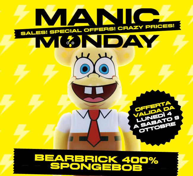 manic_spongebob