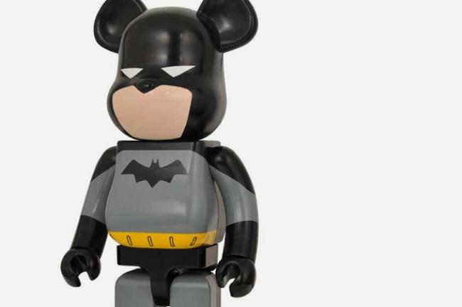 medicom-toy-batman-bearbrick-400