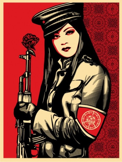 obey-peace-guard-print