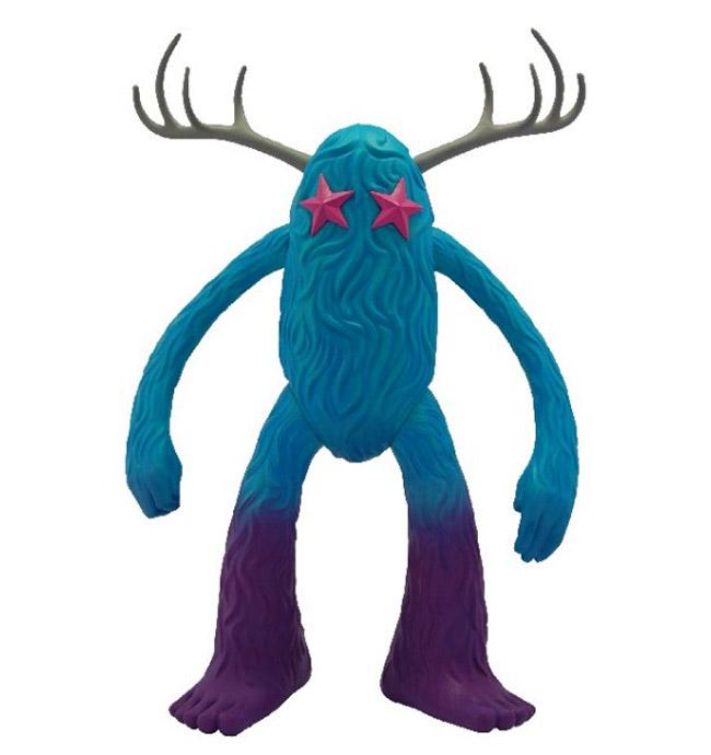 jeff-soto-blue-seeker