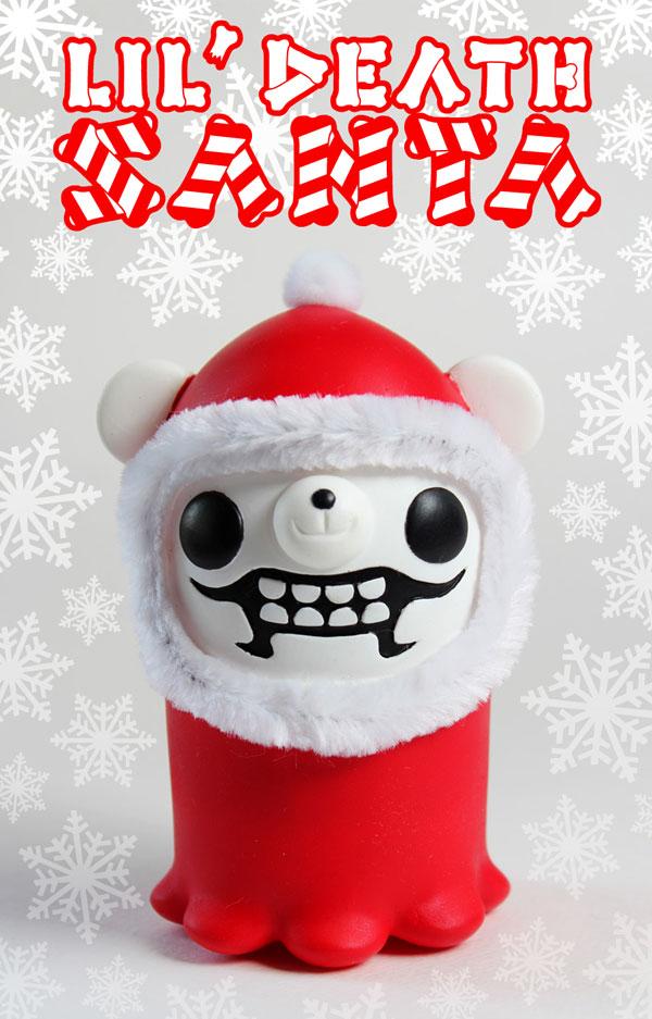lil_death_santa