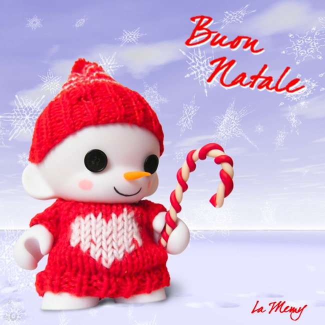 Natale_Atom