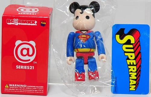 bb_superman