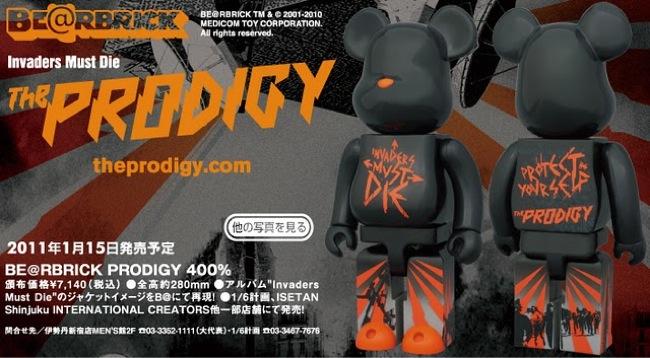 bearprodigy