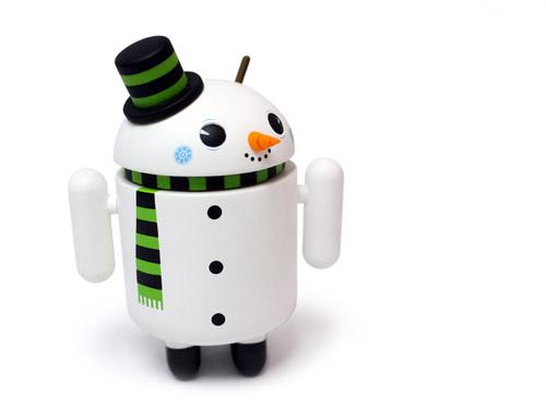 gham-android-snowman-1