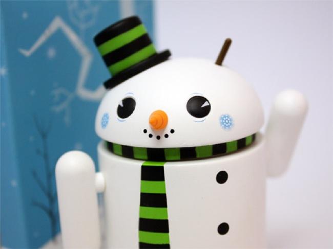 gham-android-snowman-2