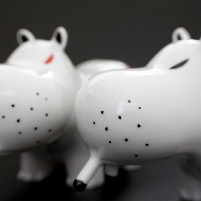 kozik-porcelean-potamus-ab