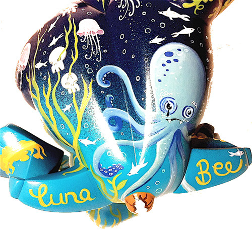 lunabee-pontos-2
