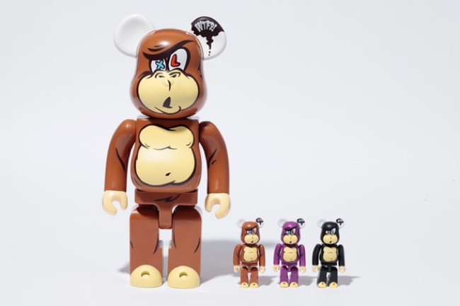 xlarge-x-medicom-toy-bearbrick-stupid-face
