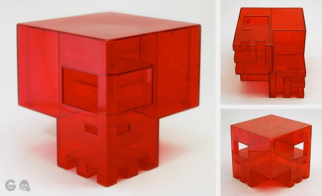 xmas_red_sqube_multi1