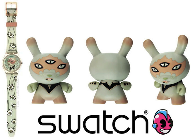 SWATCH-MCPHERSON_Spanky_Dunny