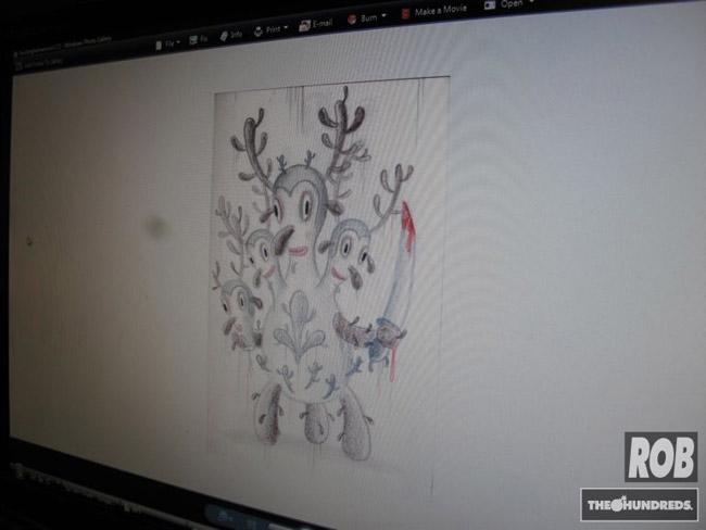 gary-basemann-sketch