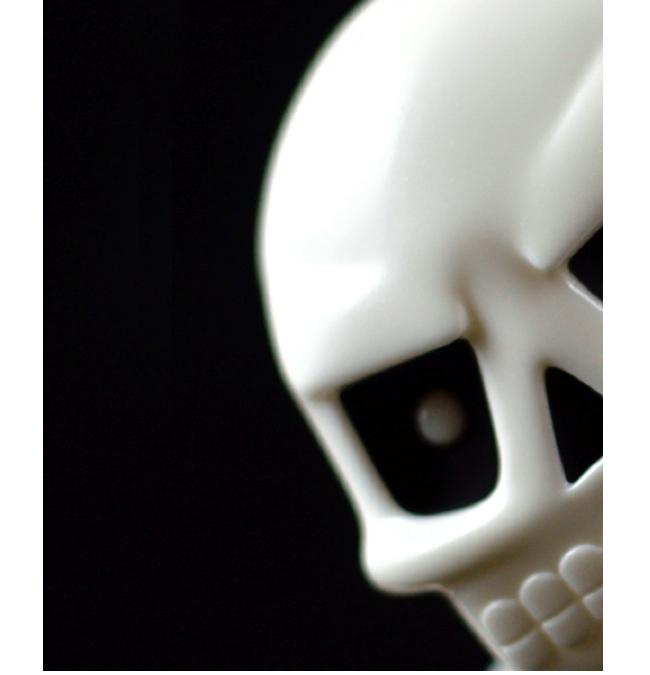 skulli