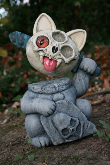 24-chris-ryniak-custom-misfortune-cat