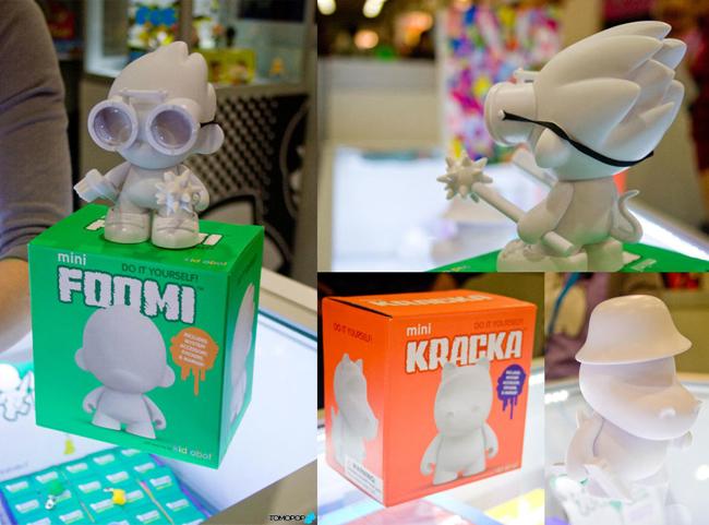 Kidrobot_Foomi_Kracka_munny