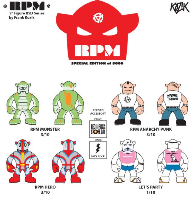 RPM-Sales-Sheet_Kozik_Vinyl