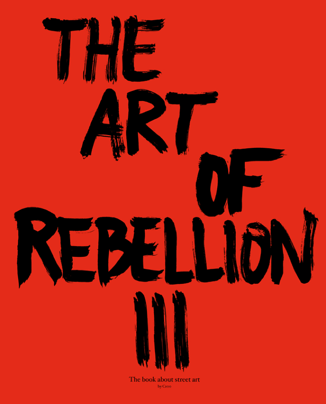 art-of-rebellion-3_ic