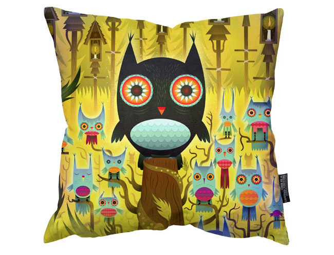 this-is-a-limited-edition-jurevicius-owls-pillow