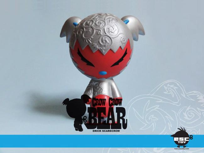 CROW-CROW-BEAR-03
