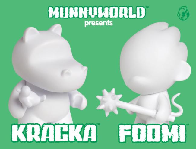 FoomiKracka_v2