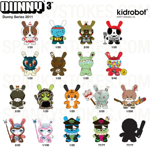 Kidrobot_Dunny2011_SpankyStokes