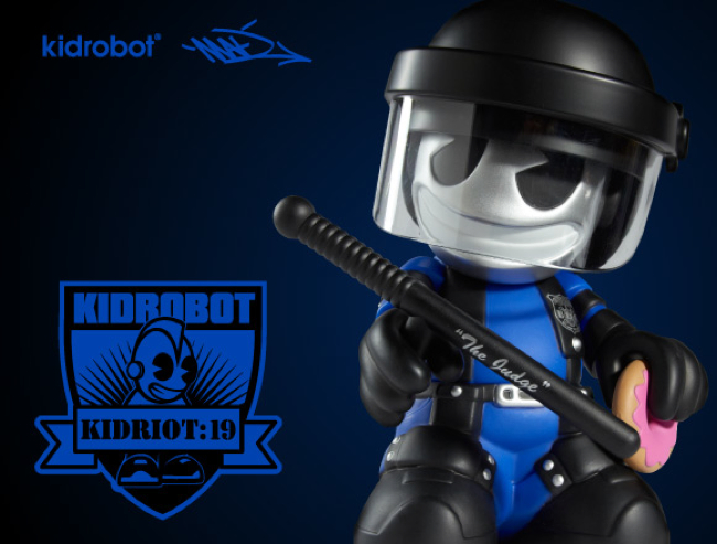 KidRiot_v2