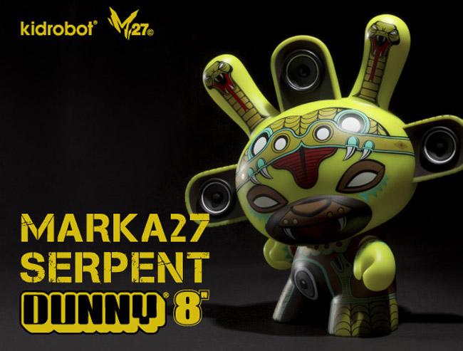 marka27-shadow-serpent-dunny