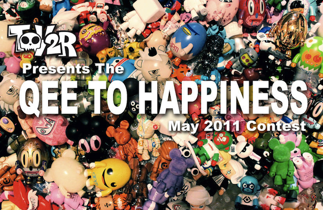 May_QeetoHappiness_Contest