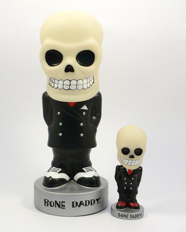 funko-wacky-wobbler-bone-daddy