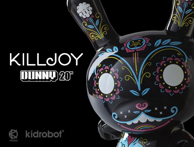 0511011_killjoy_v5