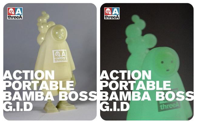 Bambaboss-GID