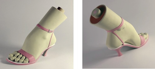 Untitled-Stitched-01-57