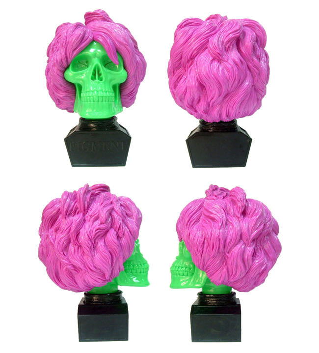 andy-warhol-figment-bust-violet