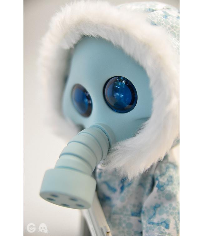 squadt frozen