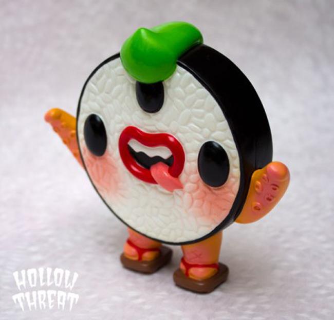 sushi_kaiju-450x432