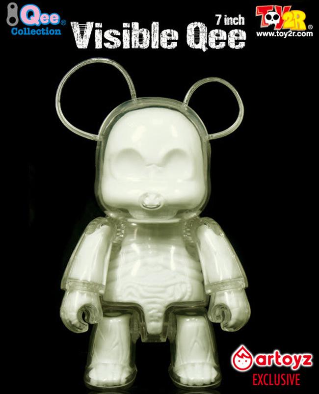 Sales_7-inch-Qee-Visible-artoyz