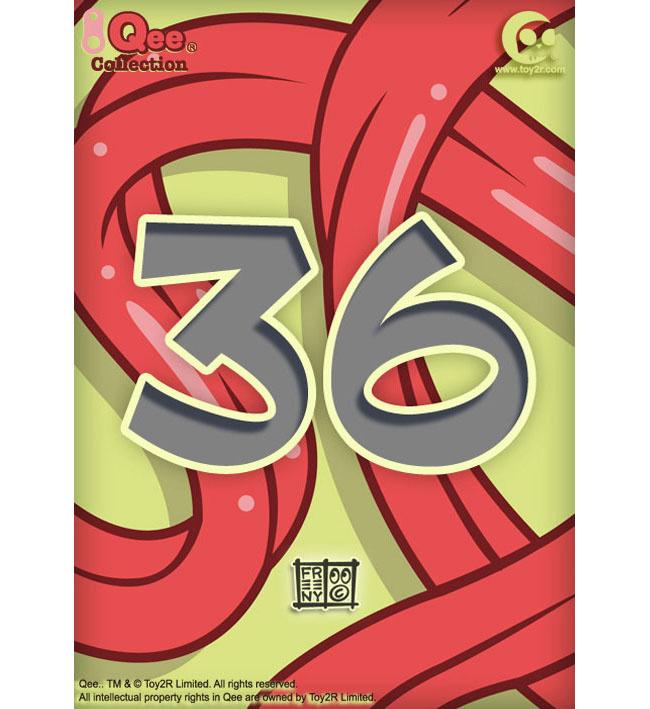 36freeny