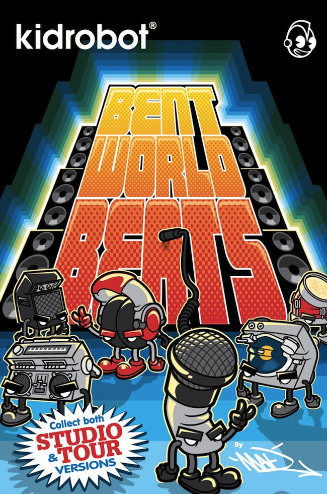 BentWorldBeats_MAD