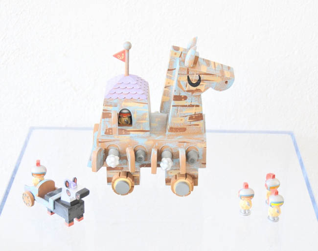 Trojan_Horse-4.jpg.scaled.1000